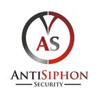 Security Company Logo - Entry #160