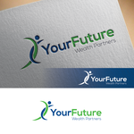 YourFuture Wealth Partners Logo - Entry #270