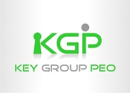 Key Group PEO Logo - Entry #67