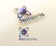 SKY Networks  Logo - Entry #1