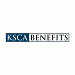 KSCBenefits Logo - Entry #109