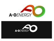 A-O Energy Logo - Entry #32