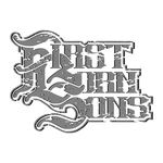 FIRST BORN SONS Logo - Entry #154