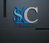 KSCBenefits Logo - Entry #91