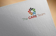 The CARE Team Logo - Entry #150