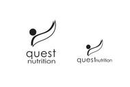 Symbol for a Lifestyle Company  Logo - Entry #245