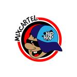 MIXCARTEL Logo - Entry #111