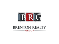 Brenton Realty Group Logo - Entry #29