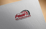Roadrunner Rentals Logo - Entry #70