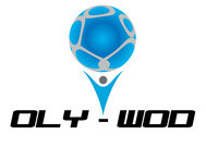 Simple Logo Graphic Design Contest - Entry #77