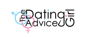 The Dating Advice Girl Logo - Entry #155