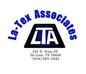 Established Business Seeking an Update! Logo - Entry #23