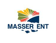 MASSER ENT Logo - Entry #367