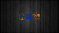 Pool Chem Logo - Entry #42