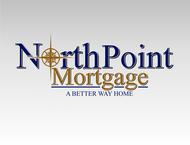 Mortgage Company Logo - Entry #32