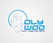Simple Logo Graphic Design Contest - Entry #16