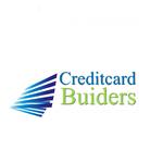 CCB Logo - Entry #226