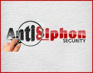 Security Company Logo - Entry #138