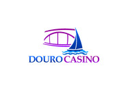 Douro Casino Logo - Entry #25