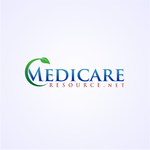 MedicareResource.net Logo - Entry #172