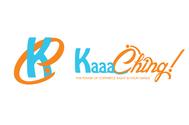 KaaaChing! Logo - Entry #202