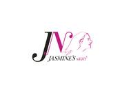 Jasmine's Night Logo - Entry #325