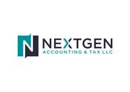 NextGen Accounting & Tax LLC Logo - Entry #101