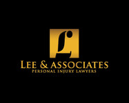 Law Firm Logo 2 - Entry #107