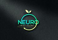 Neuro Wellness Logo - Entry #165