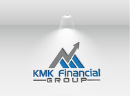 KMK Financial Group Logo - Entry #120