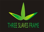 Farm Logo - Entry #89