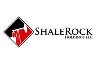 ShaleRock Holdings LLC Logo - Entry #42