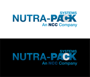 Nutra-Pack Systems Logo - Entry #89