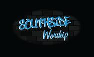 Southside Worship Logo - Entry #154