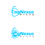 CogNexus Group Logo - Entry #57