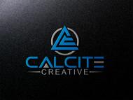 CC Logo - Entry #345