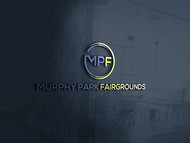 Murphy Park Fairgrounds Logo - Entry #26