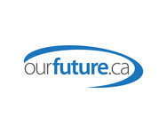 OURFUTURE.CA Logo - Entry #80