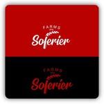 Soferier Farms Logo - Entry #19