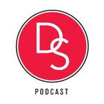Defensive Security Podcast Logo - Entry #113