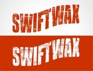 SwiftWax Logo - Entry #19