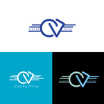 CASTA VITA Logo - Entry #116