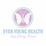 Ever Young Health Logo - Entry #119