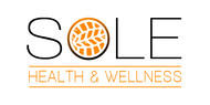 Health and Wellness company logo - Entry #128