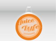 JuiceLyfe Logo - Entry #484