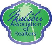 MALIBU ASSOCIATION OF REALTORS Logo - Entry #4