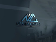 Nebula Capital Ltd. Logo - Entry #62