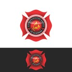 Consolidated Safety of Acadiana / Fire Extinguisher Sales & Service Logo - Entry #171