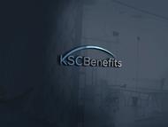 KSCBenefits Logo - Entry #438