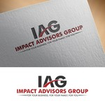 Impact Advisors Group Logo - Entry #321